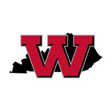 Whitley County School District logo