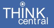 ThinkCentral Logo