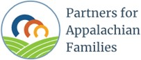 Partners for Appalachian Familes