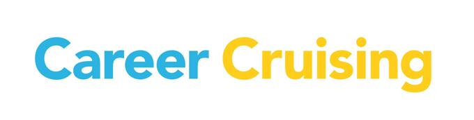 Career Cruising ILP